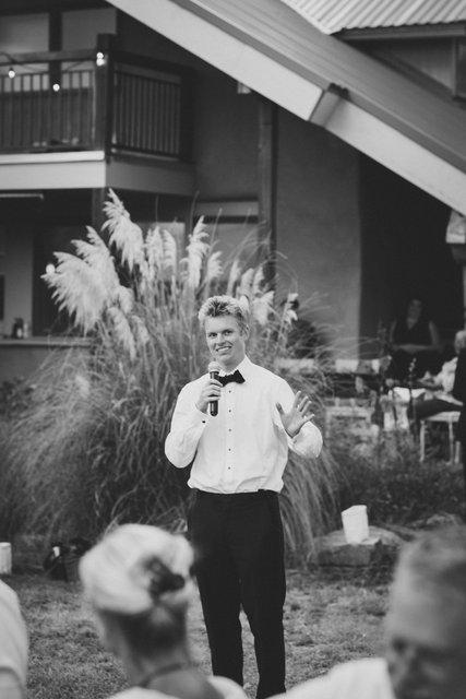 LandC-wedding-607.jpg