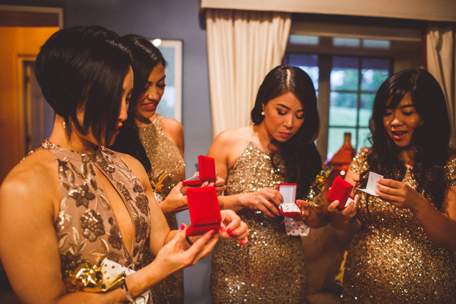 VandR-wedding-176.jpg