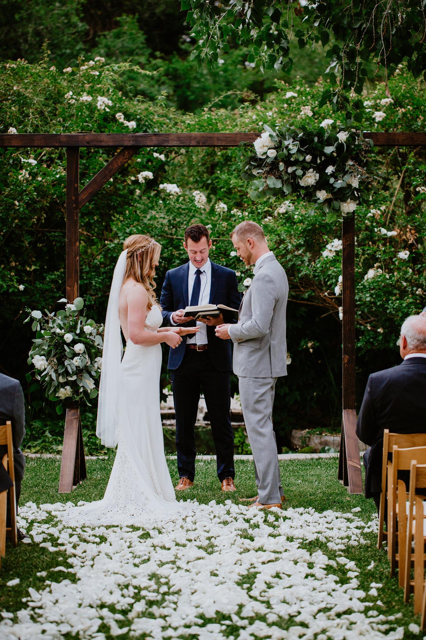 DandA-wedding-309.jpg