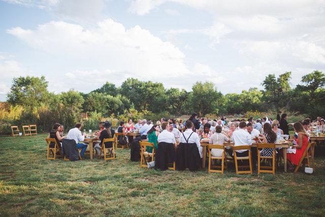 LandC-wedding-546.jpg
