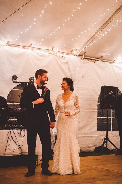VandR-wedding-576.jpg
