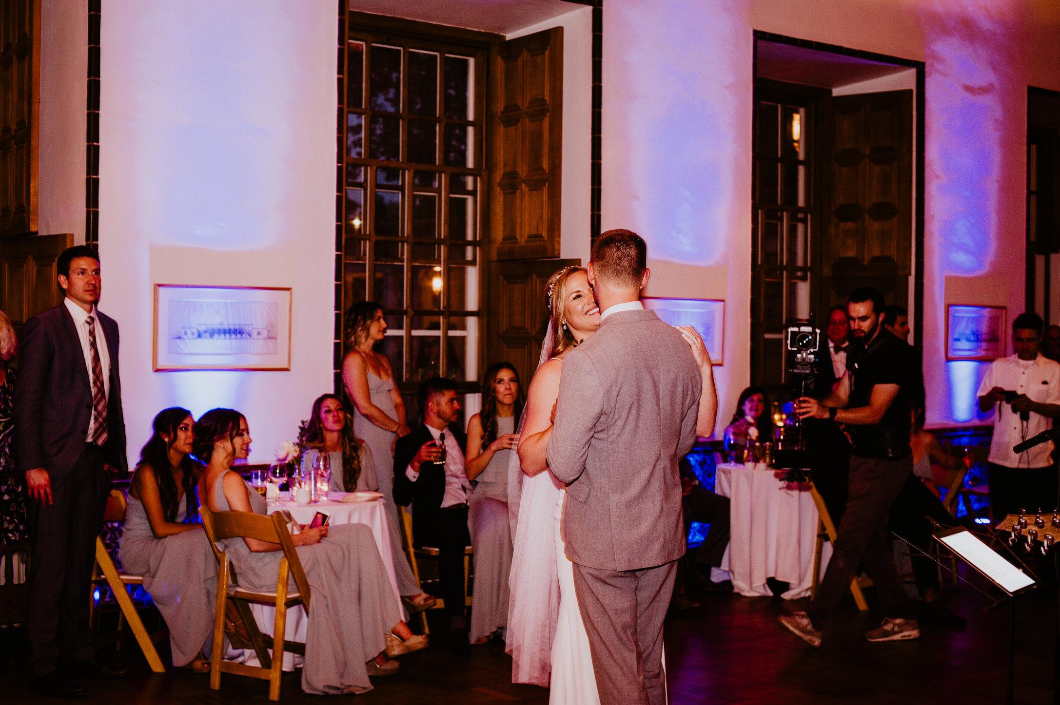 DandA-wedding-803.jpg