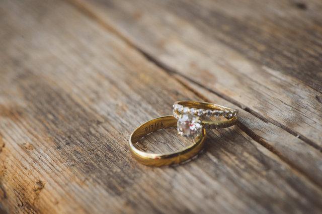 LandC-wedding-7.jpg