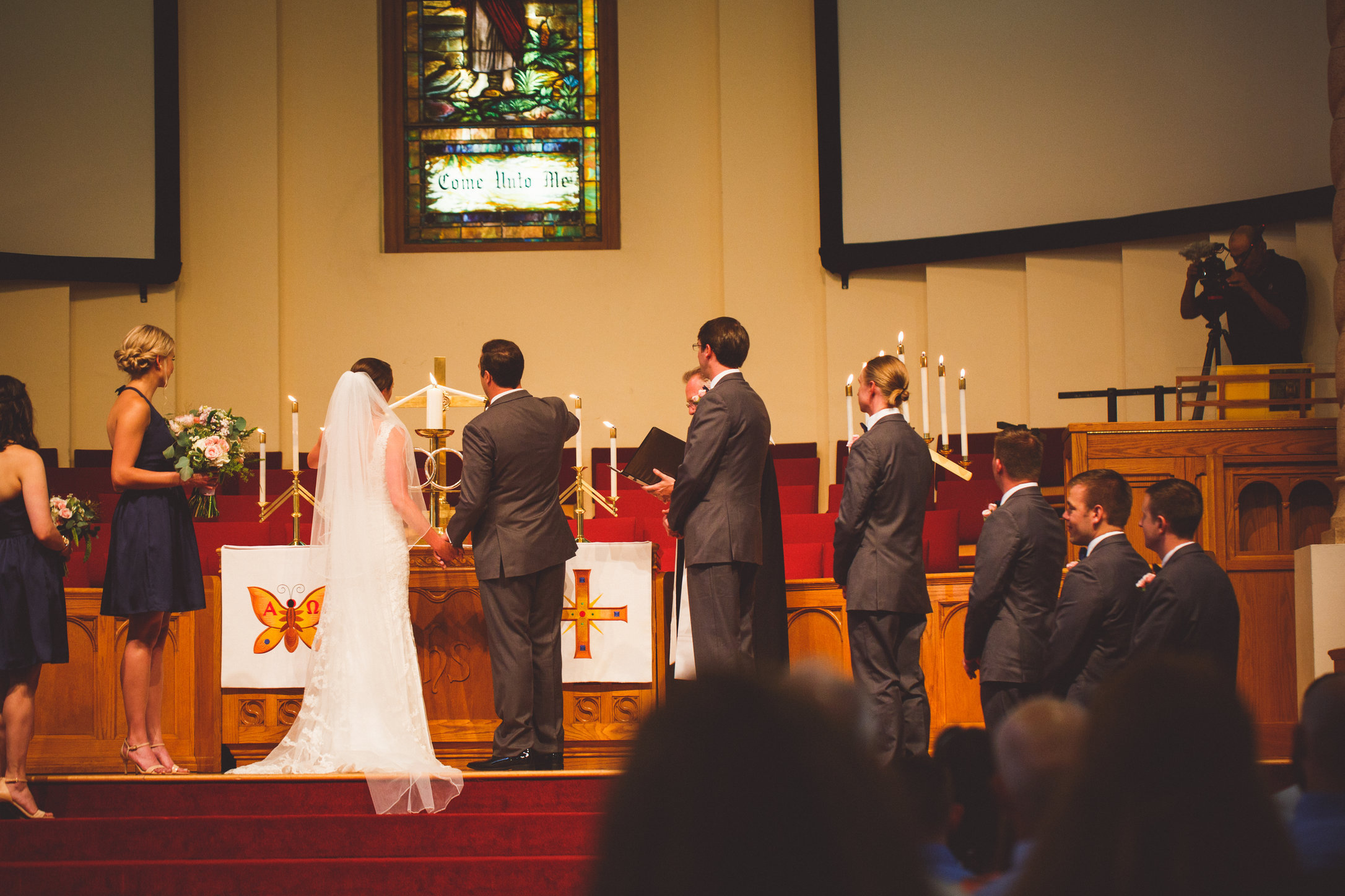 SandC-wedding-183.jpg