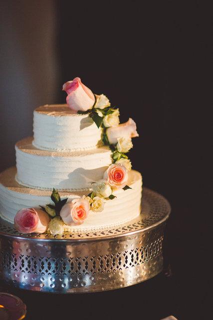 SandC-wedding-596.jpg