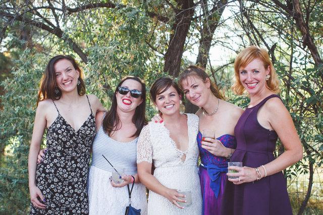 LandC-wedding-422.jpg