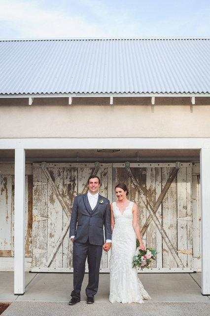 SandC-wedding-563.jpg