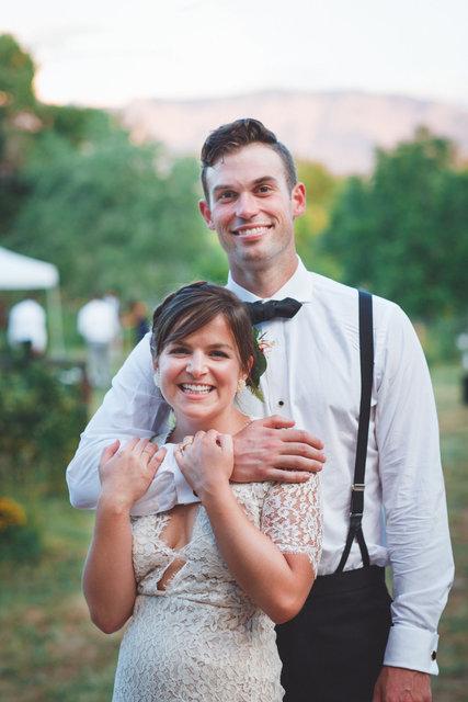 LandC-wedding-592.jpg
