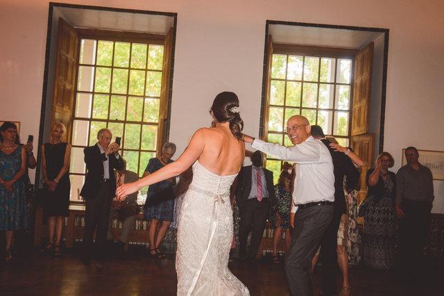 MandM-wedding-694.jpg