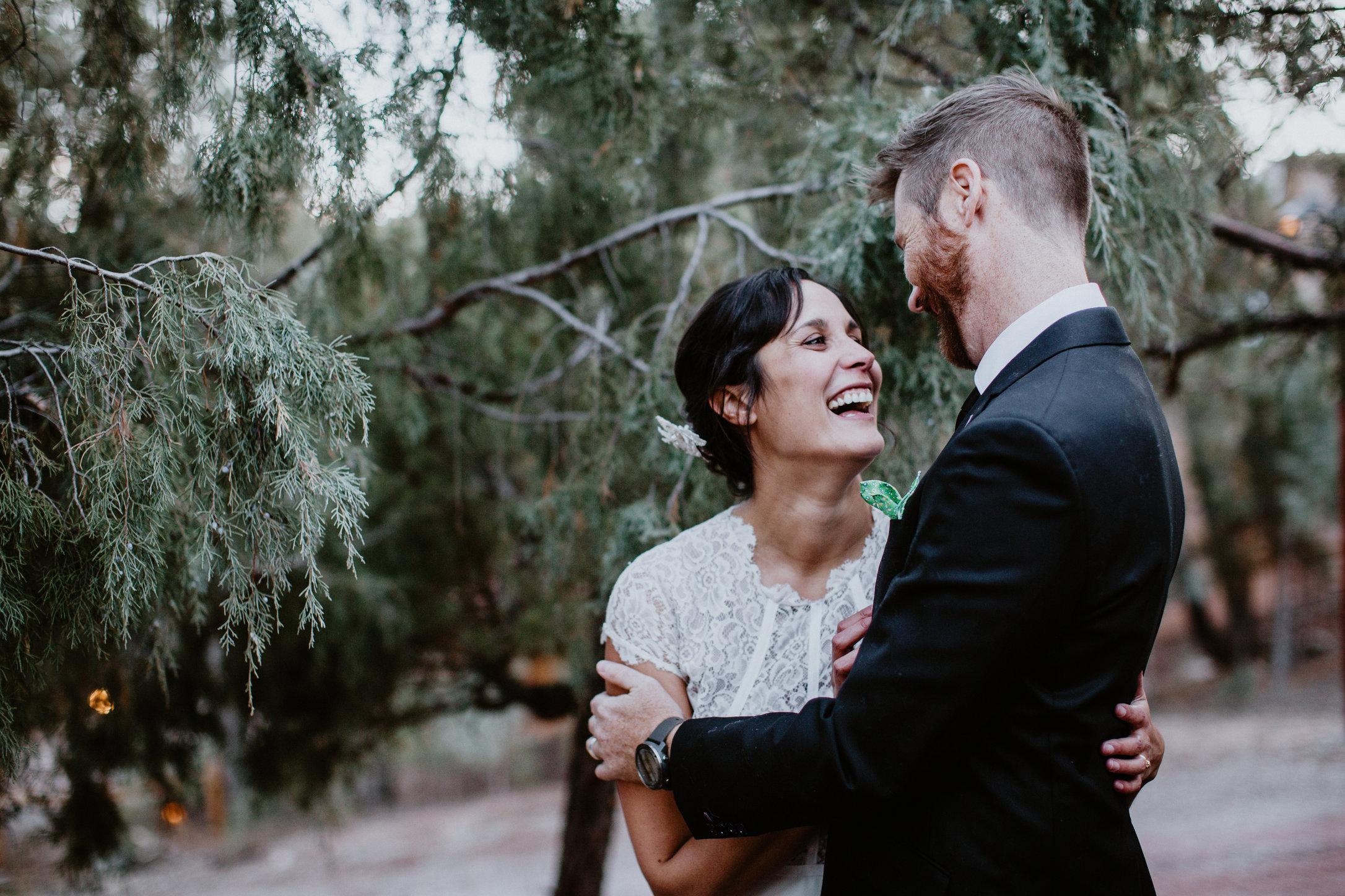 HandM-wedding-168.jpg