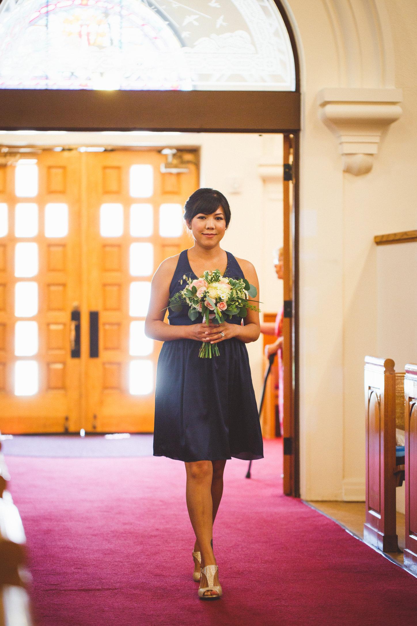 SandC-wedding-161.jpg