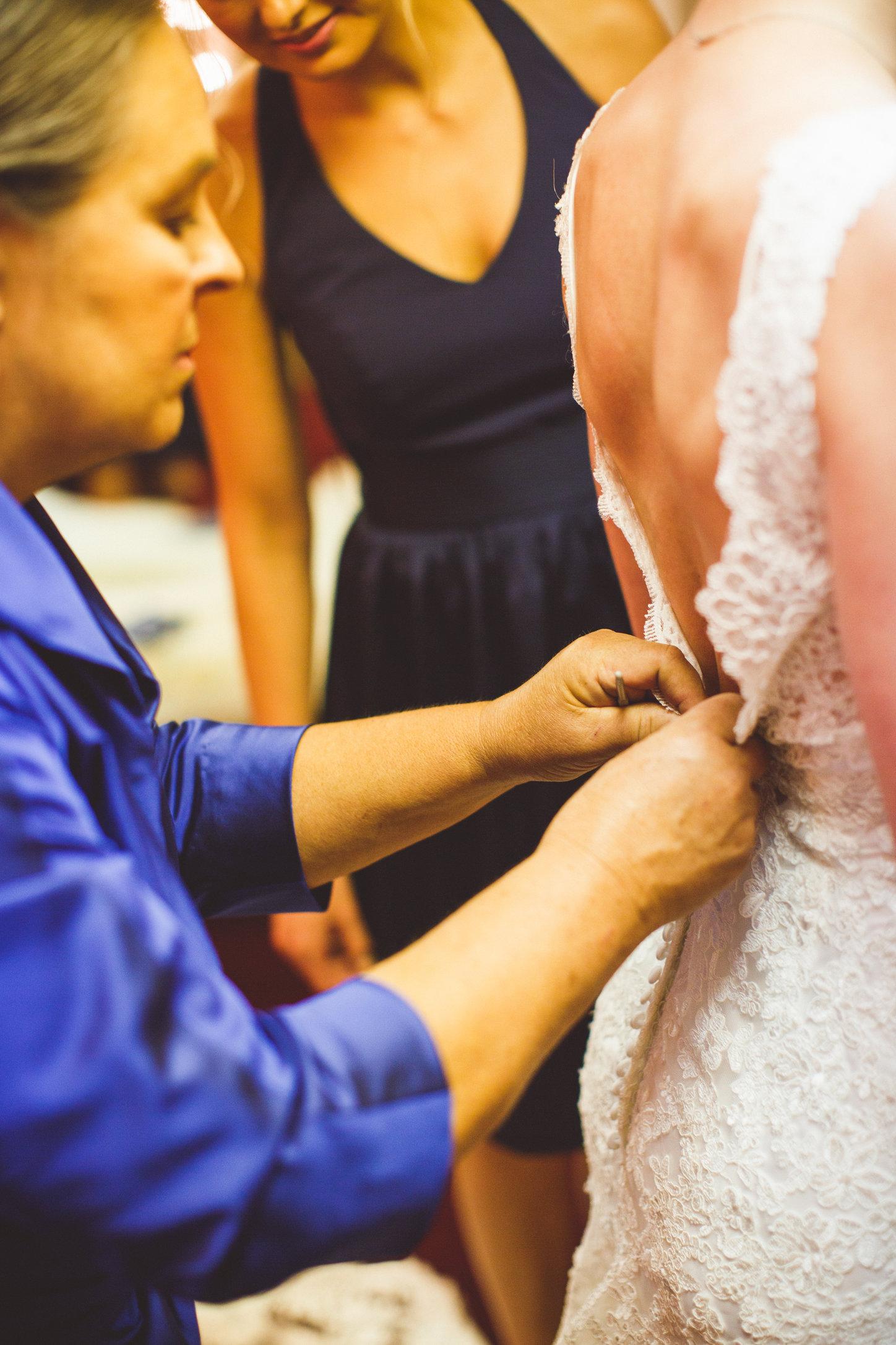 SandC-wedding-95.jpg