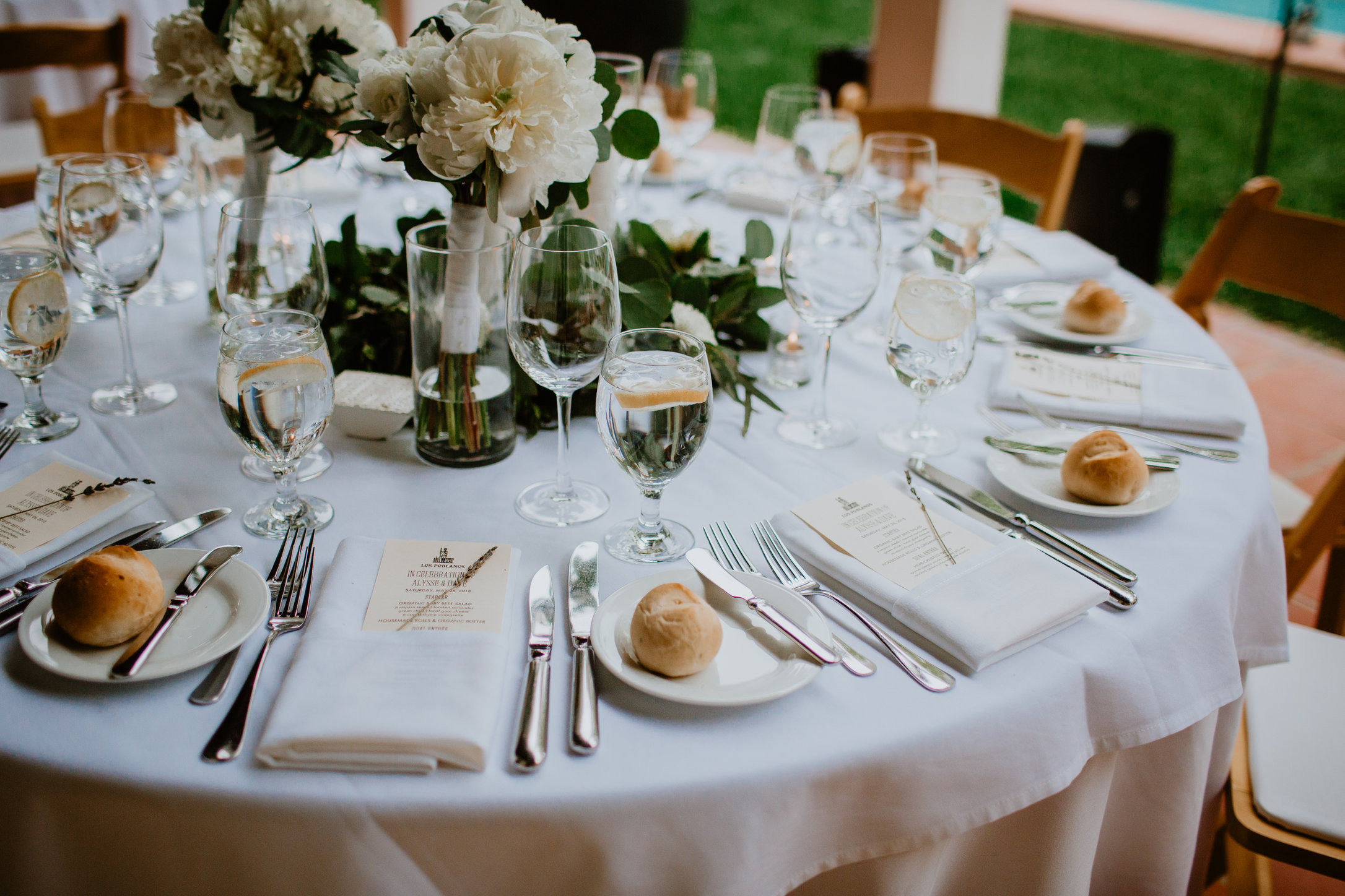 DandA-wedding-443.jpg