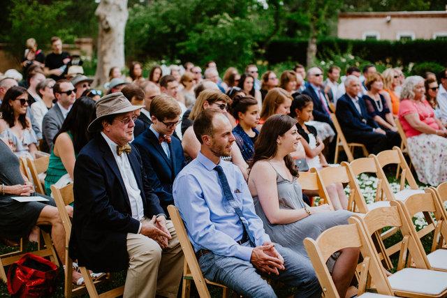 DandA-wedding-307.jpg