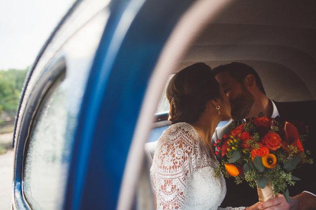 VandR-wedding-363.jpg