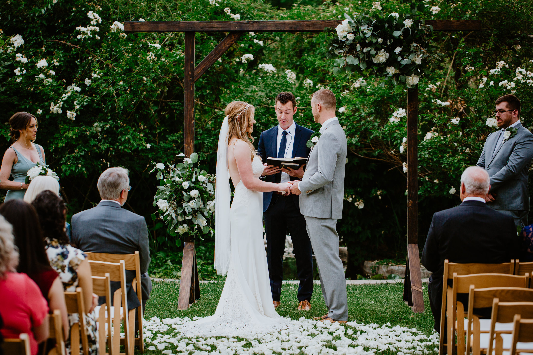 DandA-wedding-274.jpg