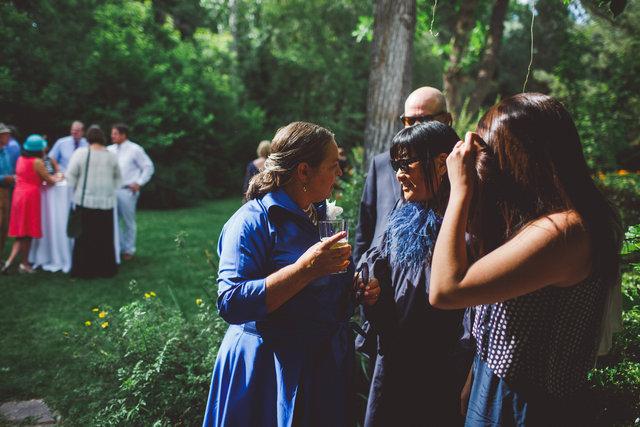 SandC-wedding-432.jpg