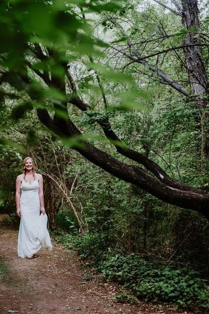 DandA-wedding-136.jpg