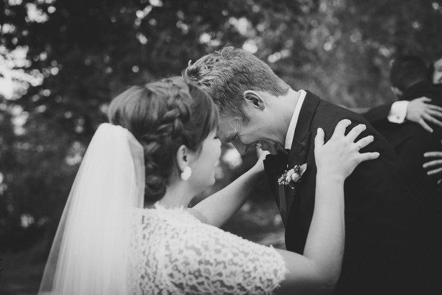 LandC-wedding-350.jpg