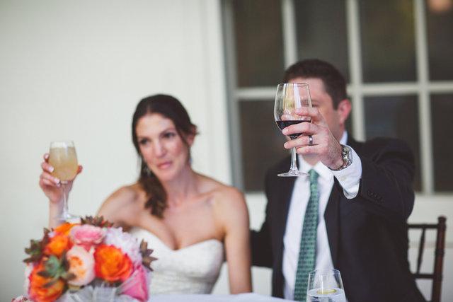 MandM-wedding-595.jpg