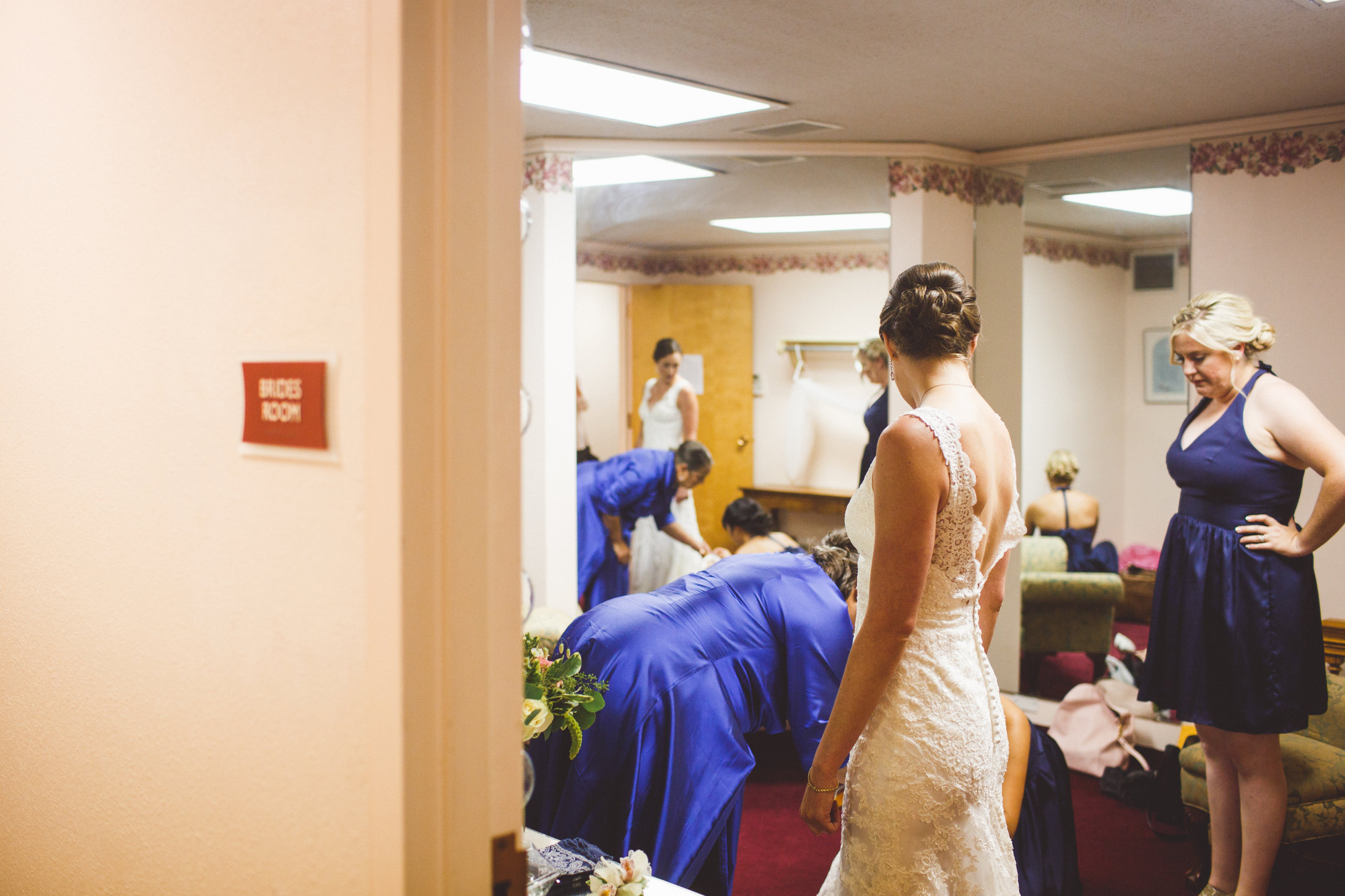 SandC-wedding-110.jpg