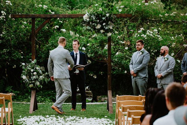 DandA-wedding-197.jpg
