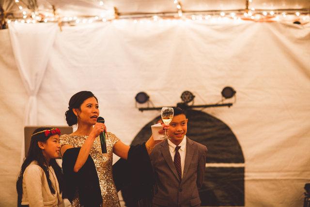 VandR-wedding-574.jpg