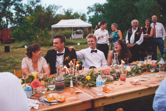 LandC-wedding-653.jpg