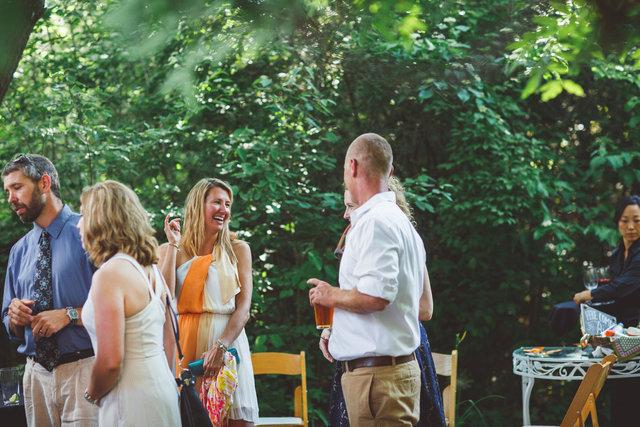 MandM-wedding-439.jpg