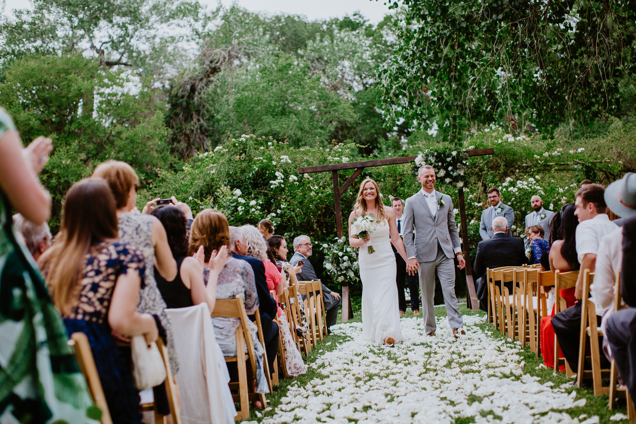 DandA-wedding-333.jpg
