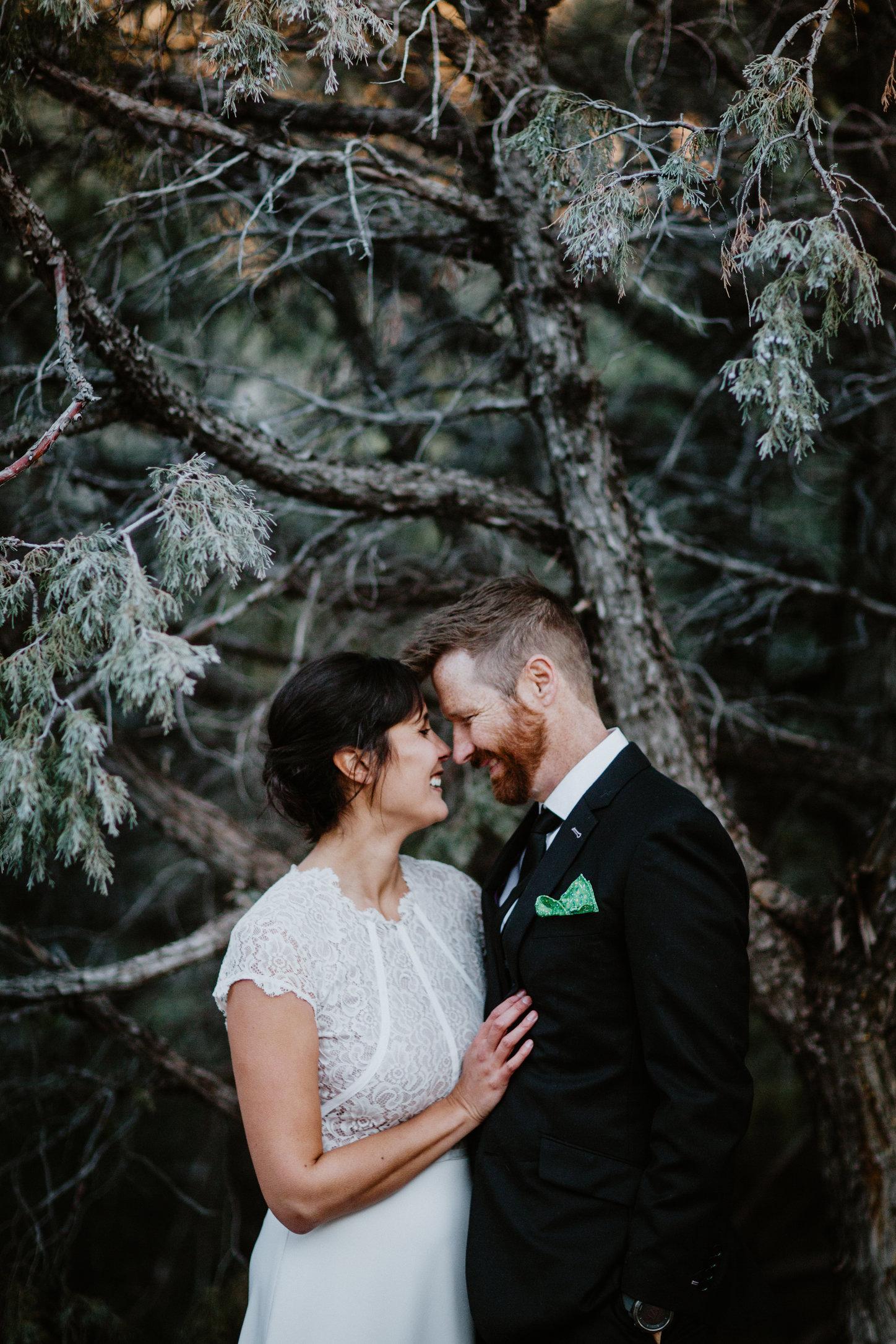 HandM-wedding-190.jpg
