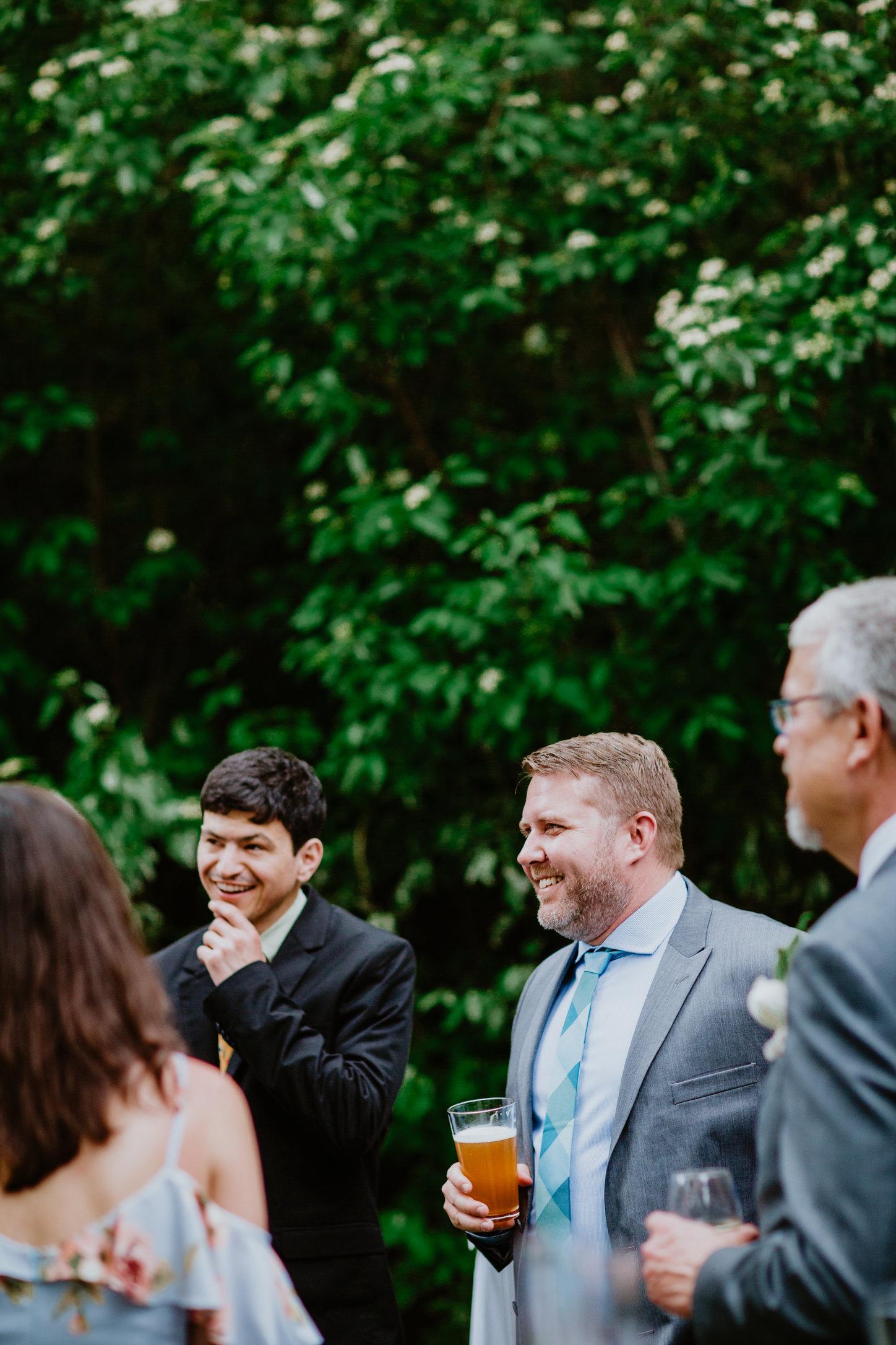 DandA-wedding-533.jpg