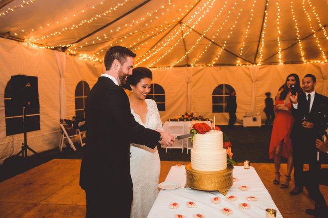 VandR-wedding-493.jpg