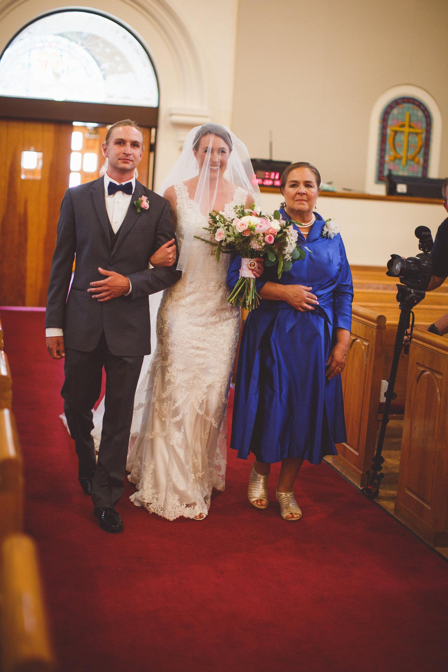 SandC-wedding-169.jpg