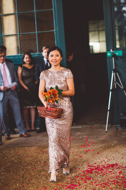 VandR-wedding-238.jpg