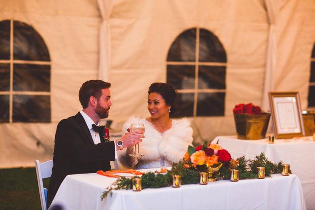 VandR-wedding-438.jpg