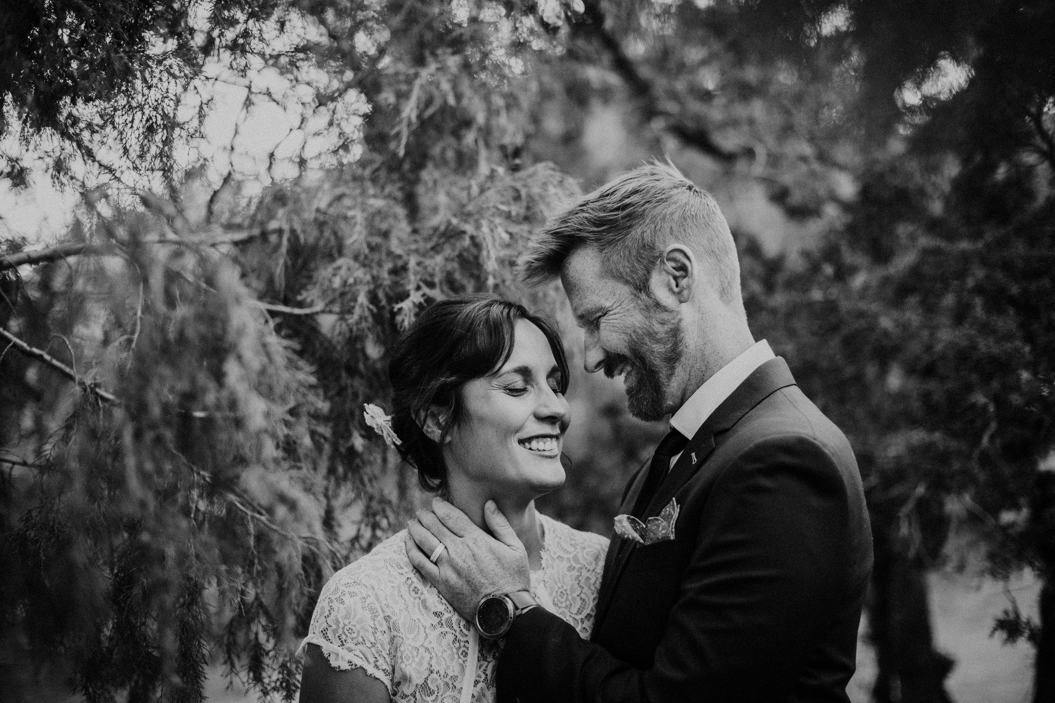 HandM-wedding-163.jpg