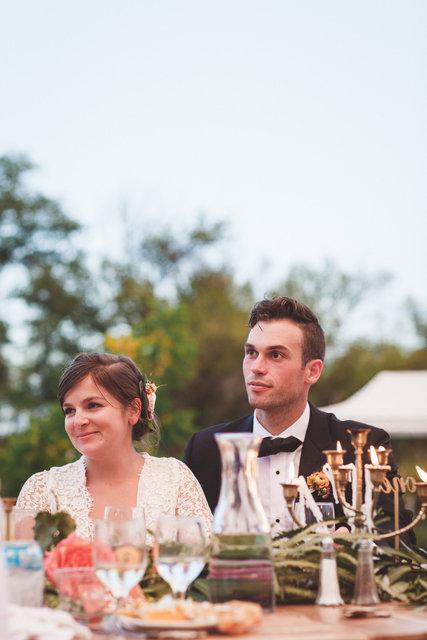 LandC-wedding-641.jpg