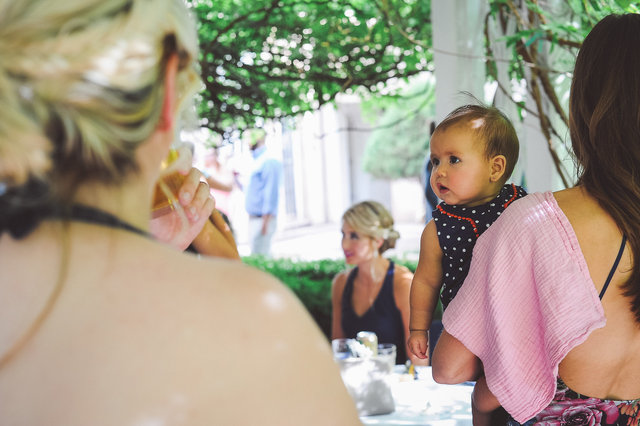 SandC-wedding-434.jpg