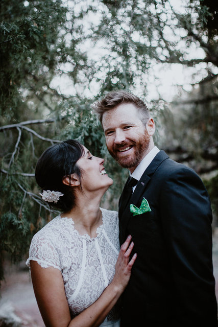 HandM-wedding-165.jpg