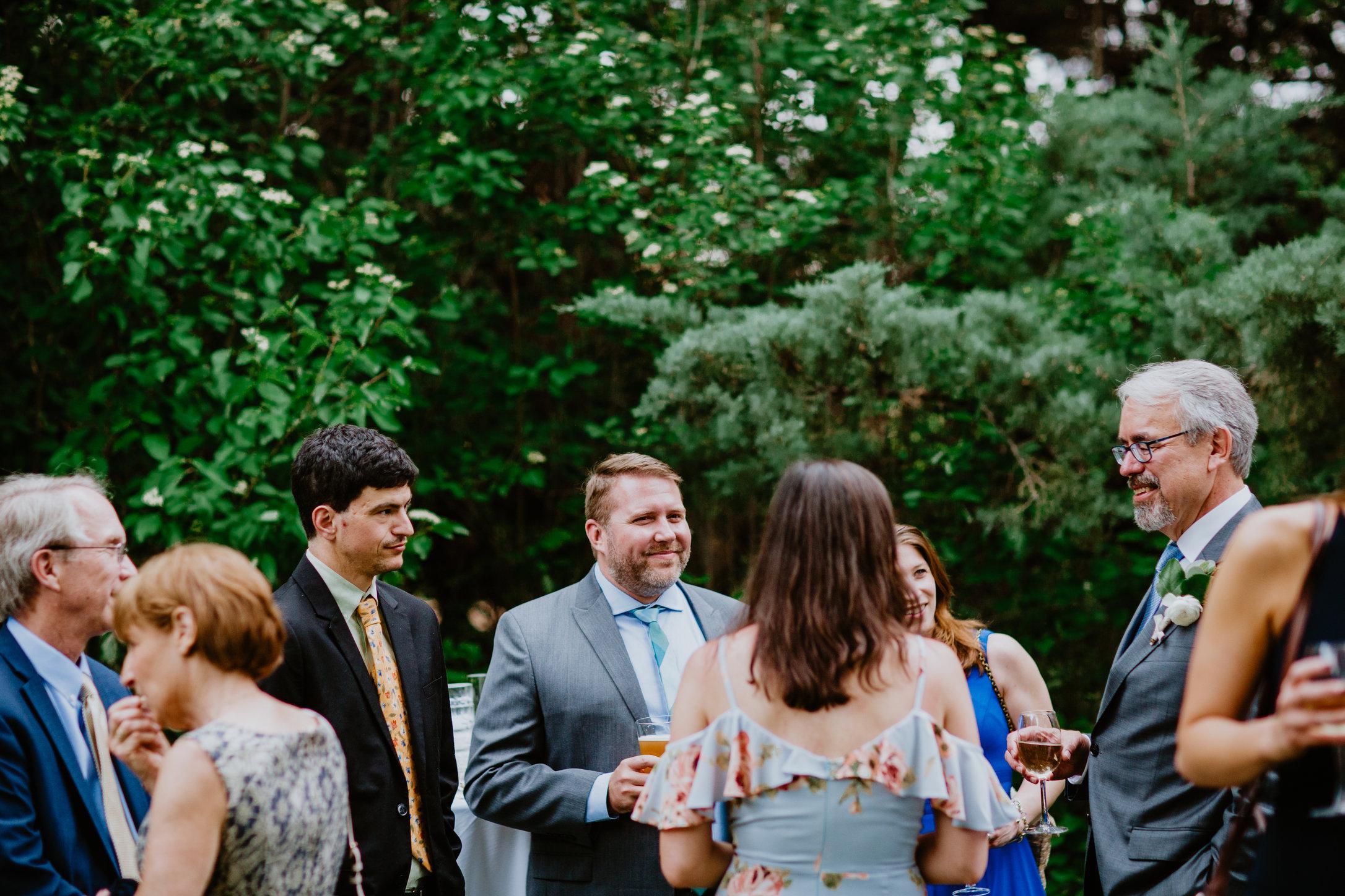 DandA-wedding-528.jpg