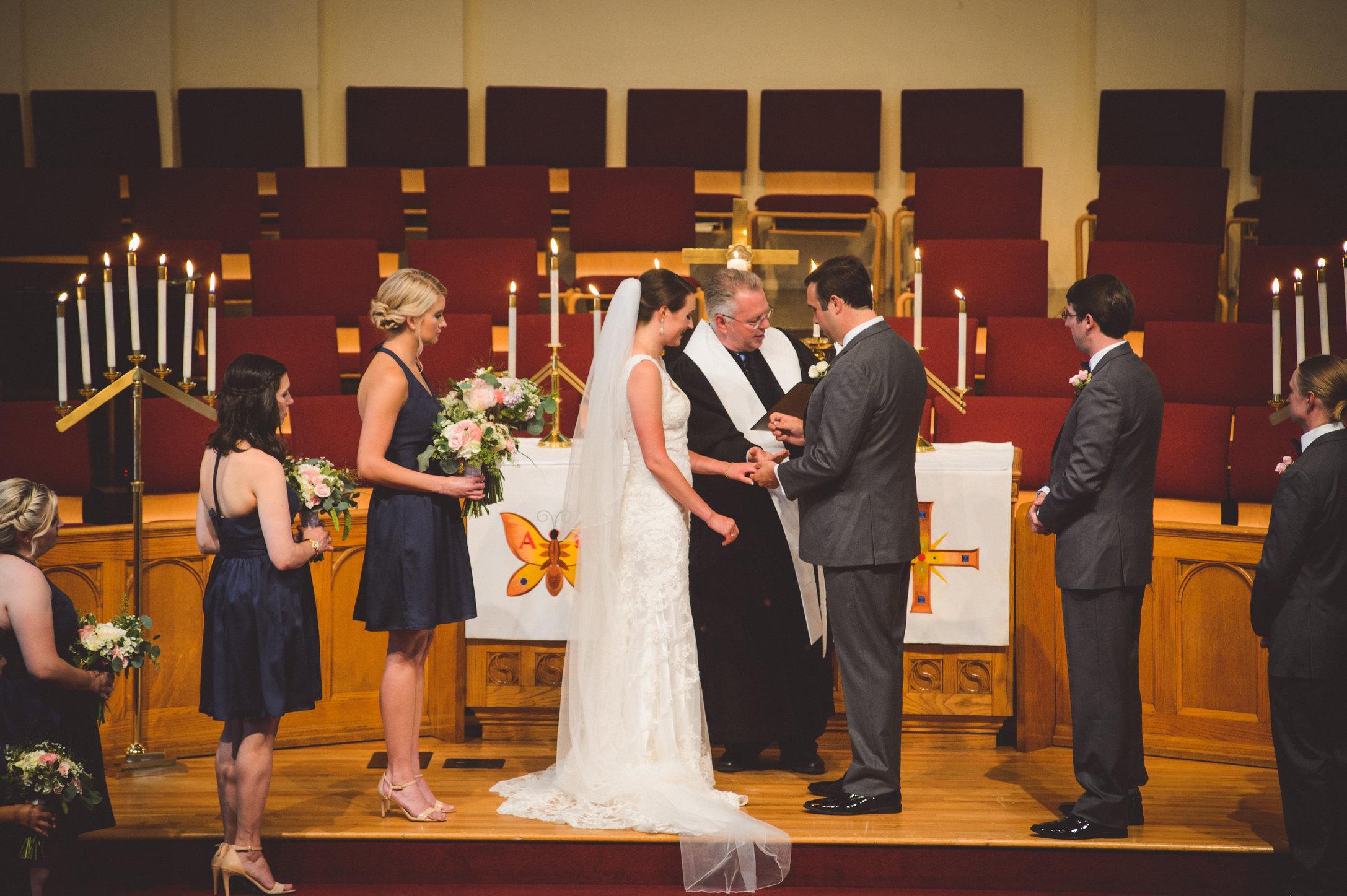 SandC-wedding-204.jpg