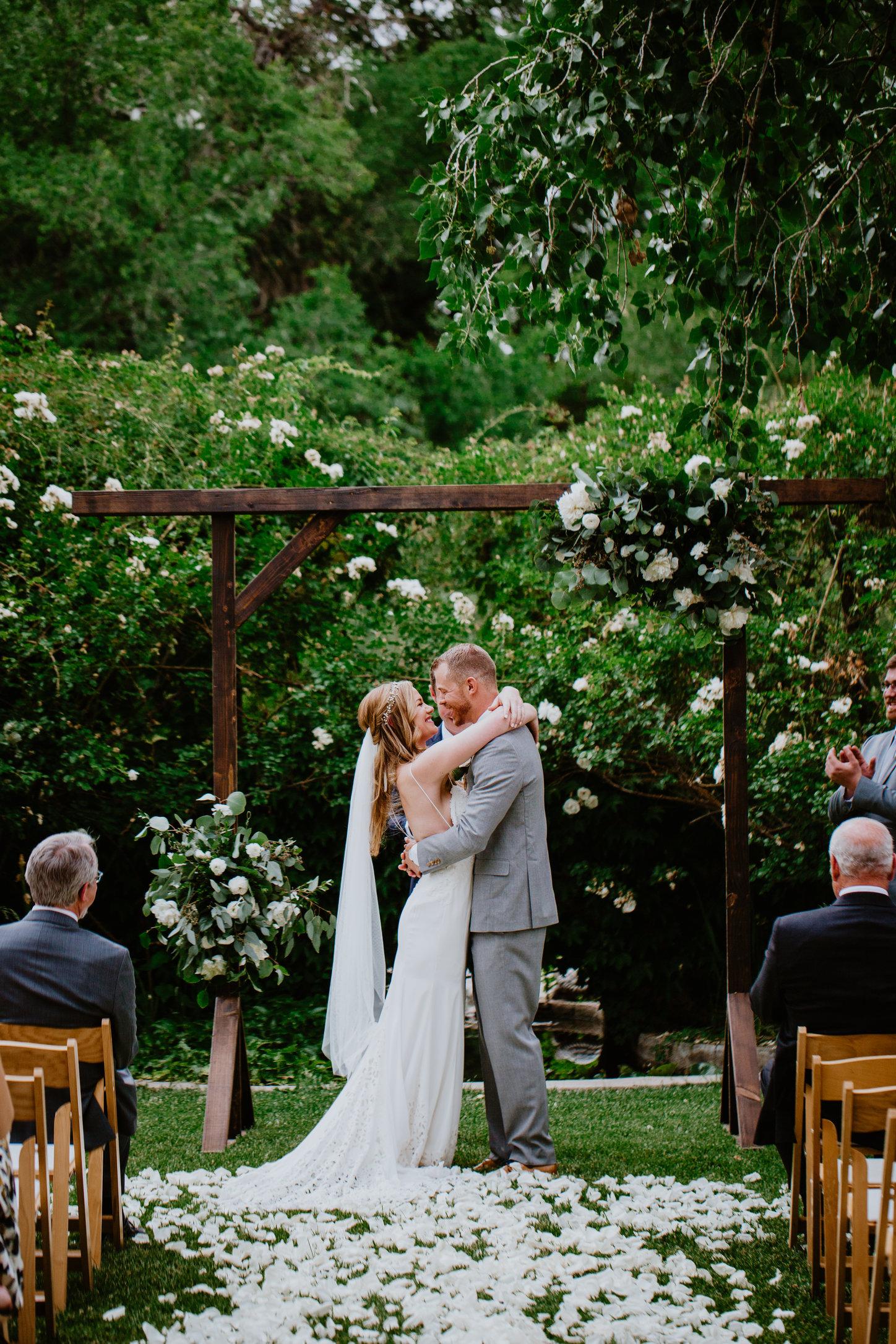 DandA-wedding-326.jpg