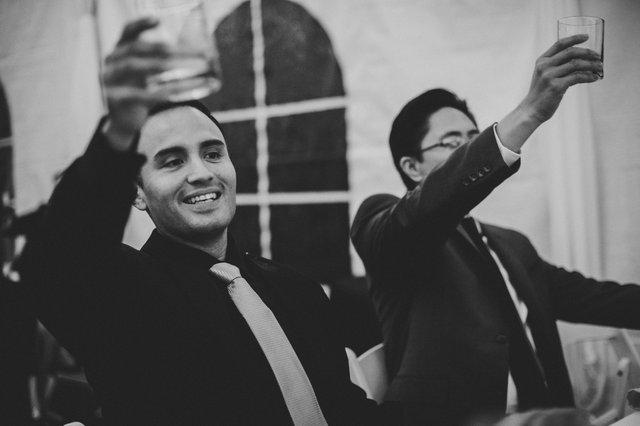 VandR-wedding-536.jpg