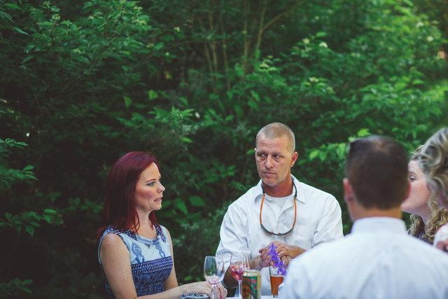 MandM-wedding-455.jpg