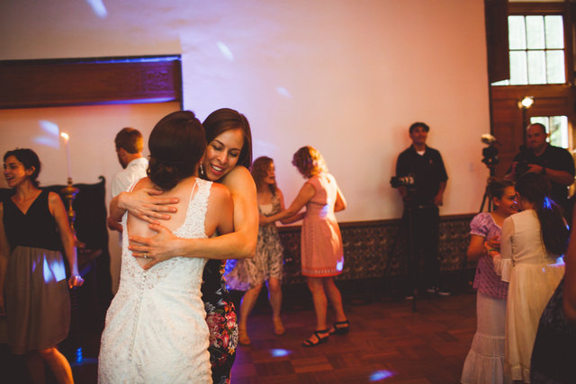 SandC-wedding-647.jpg