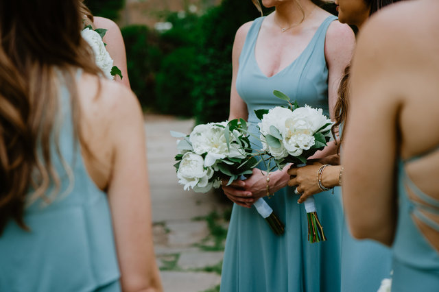 DandA-wedding-496.jpg