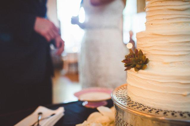 MandM-wedding-649.jpg
