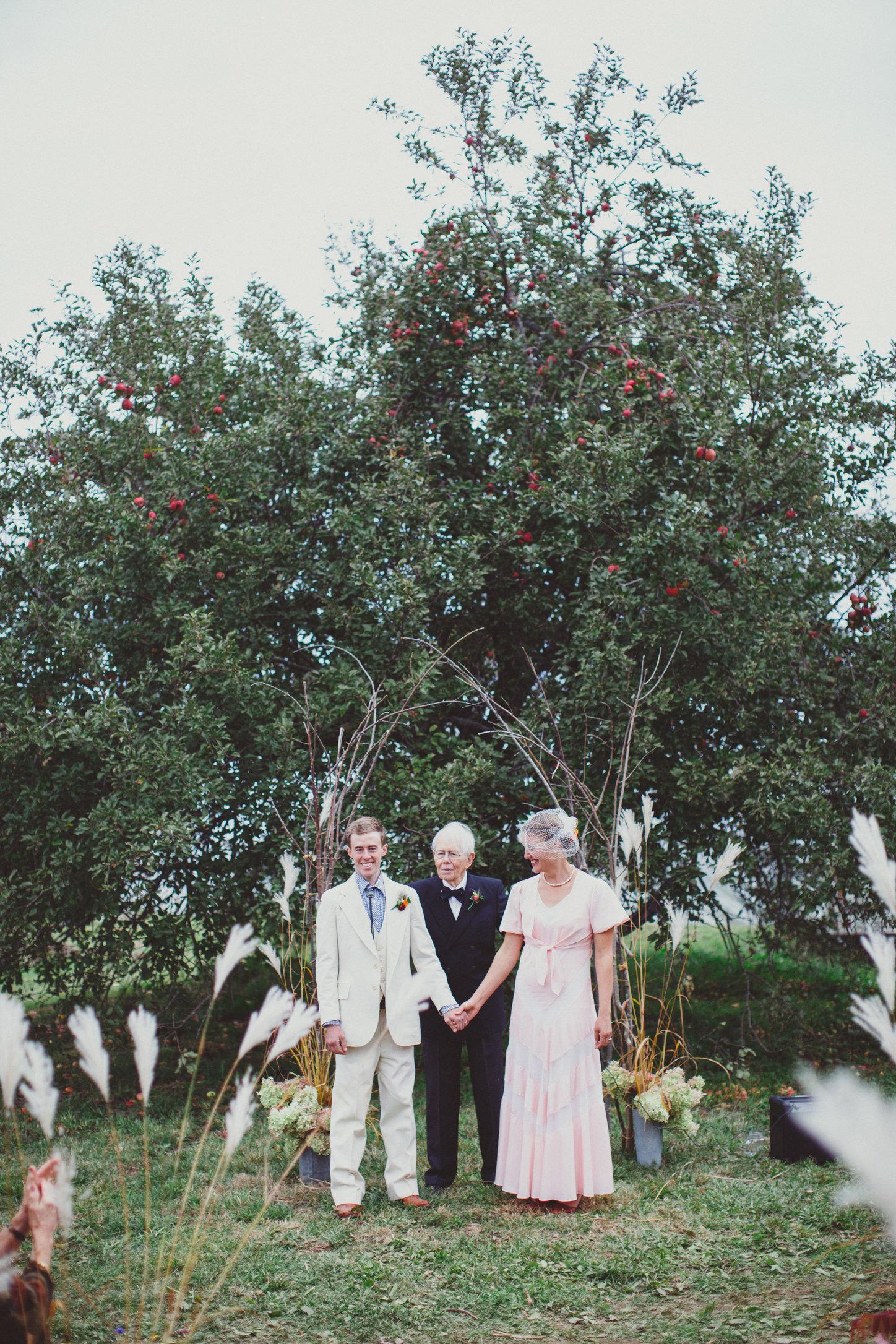 m e-wedding-97.jpg