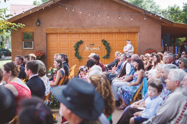 LandC-wedding-279.jpg